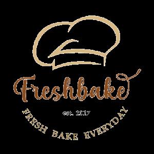 freshbake